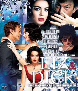 Liz & Dick 502x587