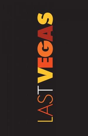 Last Vegas 3228x5000