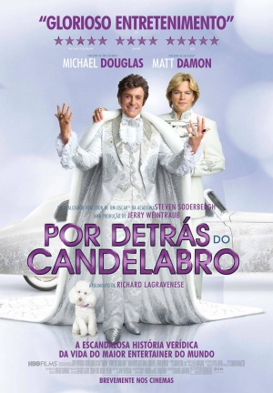 Behind the Candelabra 1421x2048