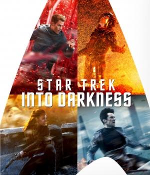 Star Trek Into Darkness 1351x1578