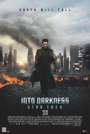 Star Trek Into Darkness 2000x2985