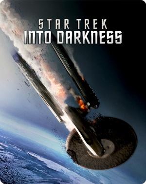 Star Trek Into Darkness 1224x1540