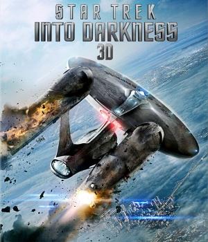 Star Trek Into Darkness 1115x1300