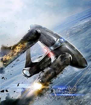 Star Trek Into Darkness 2000x2314