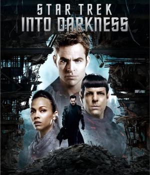 Star Trek Into Darkness 1115x1301