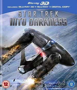 Star Trek Into Darkness 1159x1353