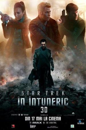 Star Trek Into Darkness 477x716