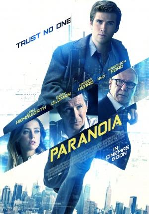 Paranoia 3500x5000