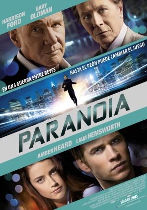 Paranoia 2480x3542