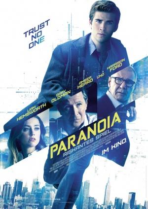 Paranoia 2480x3508