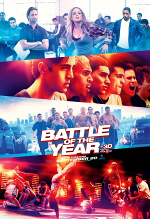 Battle of the Year 2057x3000