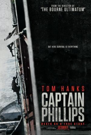 Captain Phillips 2025x3000