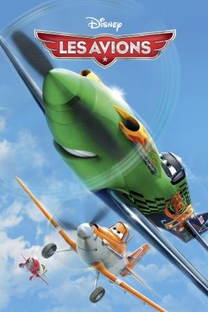 Planes 1400x2100