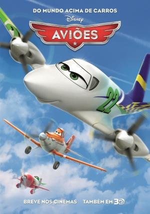 Planes 1000x1428
