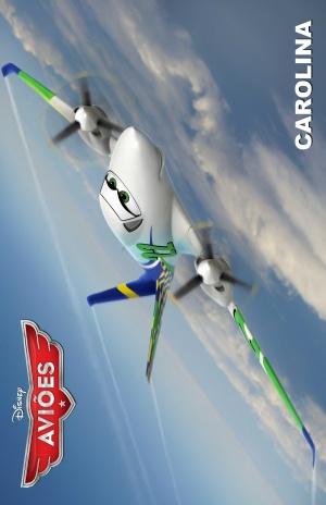 Planes 2588x4000