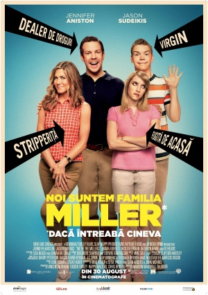 We're the Millers 2814x3995