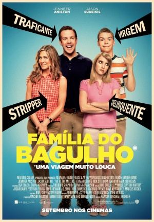 We're the Millers 2400x3459