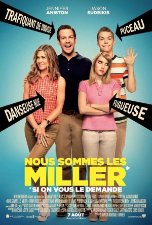 We're the Millers 950x1405