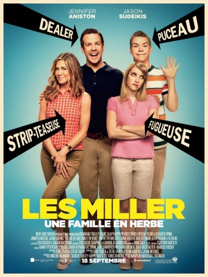 We're the Millers 2835x3780