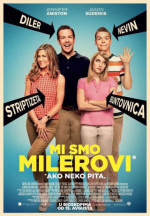 We're the Millers 470x677