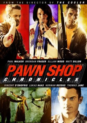 Pawn Shop Chronicles 1527x2156