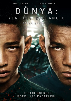 After Earth 1535x2175