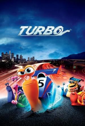 Turbo 2835x4200
