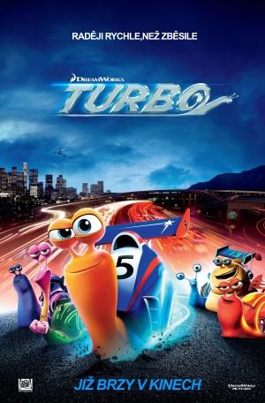 Turbo 3286x5000