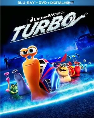Turbo 1606x2013