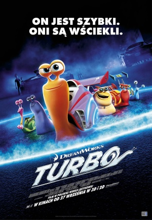 Turbo 1105x1600