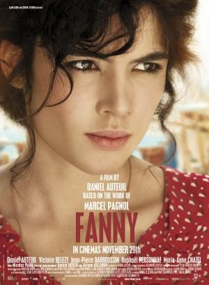 Fanny 1333x1813