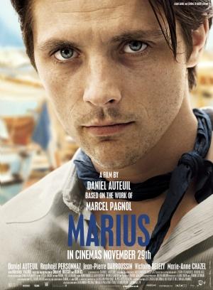 Marius 1333x1812