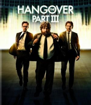 The Hangover Part III 1487x1712