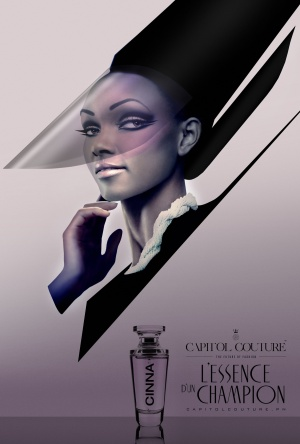 The Hunger Games: Catching Fire 2025x3000