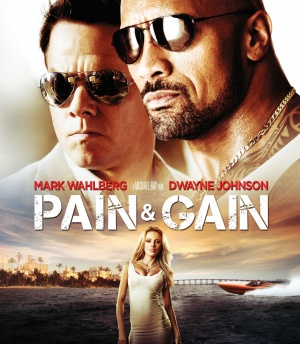 Pain & Gain 2079x2384