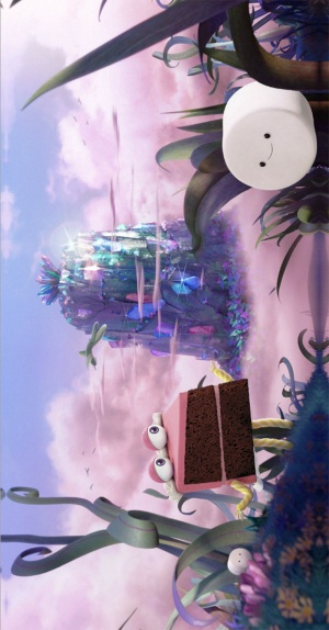 Cloudy with a Chance of Meatballs 2 800x1531