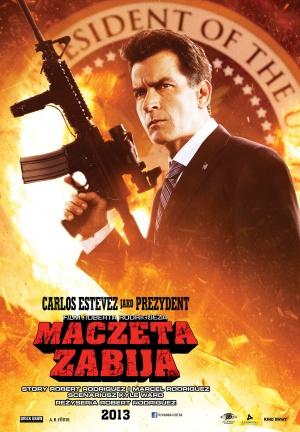 Machete Kills 1928x2778