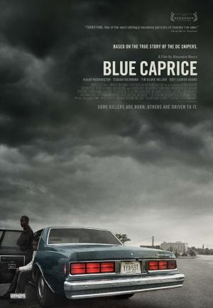Blue Caprice 1731x2500
