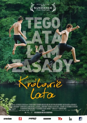 The Kings of Summer 3550x5000
