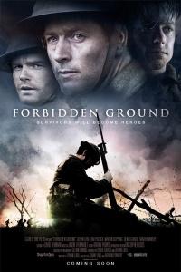 Battleground - Helden im Feuersturm poster