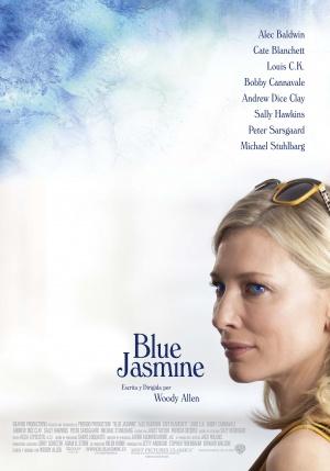 Blue Jasmine 2480x3543