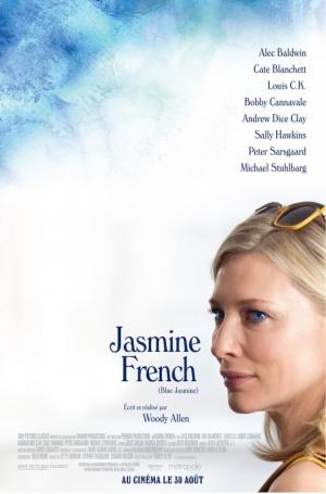 Blue Jasmine 554x840