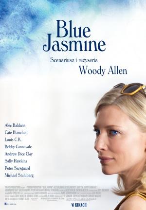 Blue Jasmine 2677x3859