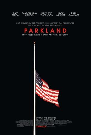 Parkland 3375x5000