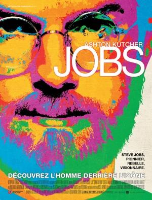 Jobs 2892x3801
