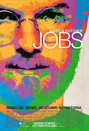 Jobs 1969x2895