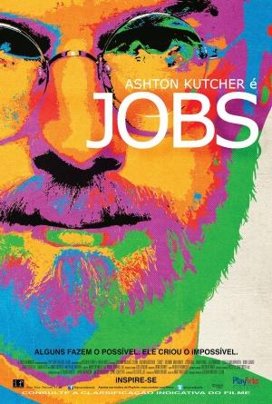 Jobs 1181x1750