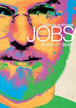 Jobs 3501x5000