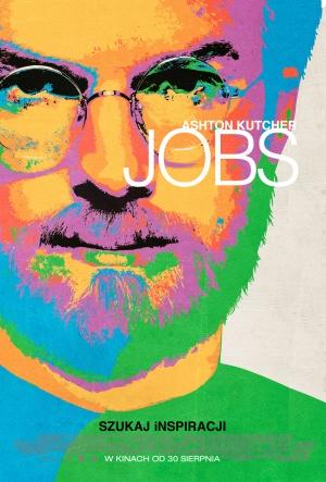 Jobs 1354x2000