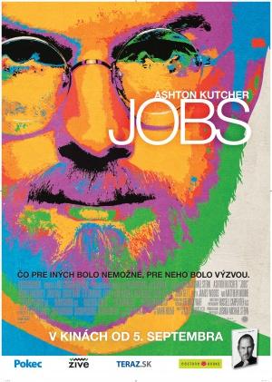 Jobs 3562x5000